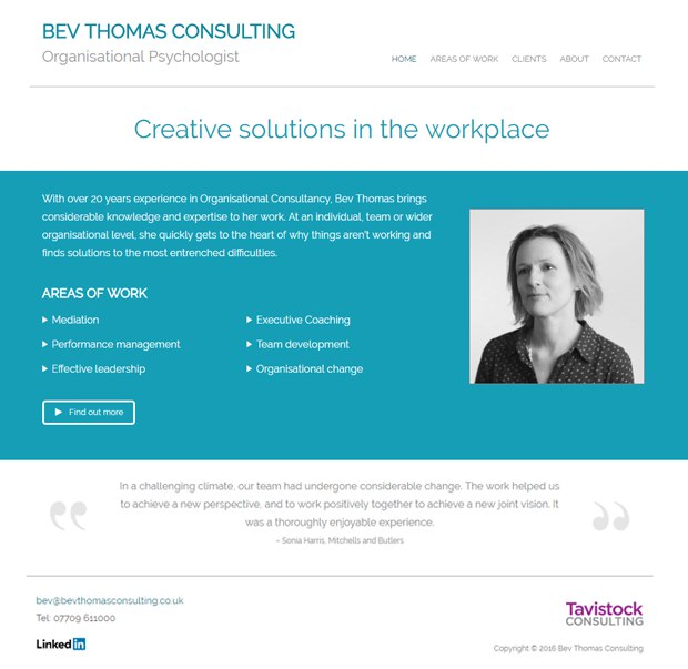 bevthomasconsulting-home